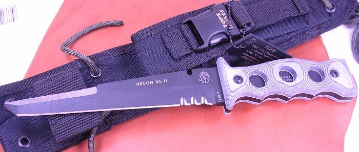 ReCon-XL-II-5.jpg